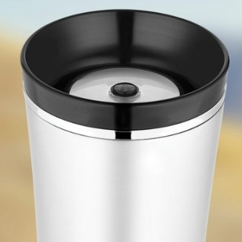 Thermos Vacuum Travel Mug Ns105-186606
