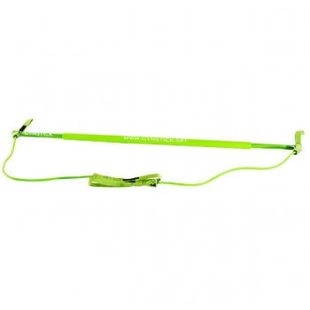 Gymstick Original Light Green 11001 Pilates Barı Yeşil Renk