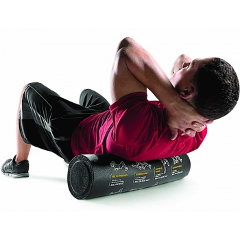 SKLZ Trainer Roller Sport Performance (PERF-20ROLL-002)