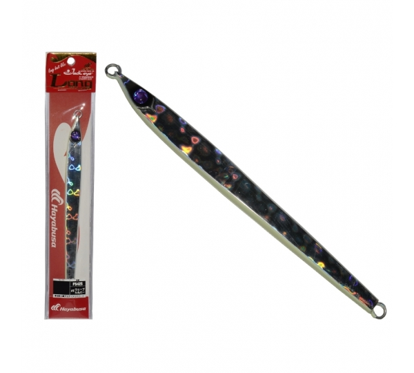 FS 425  JACK  EYE  LONG  JIG  150 GR  20 CM  NO:5