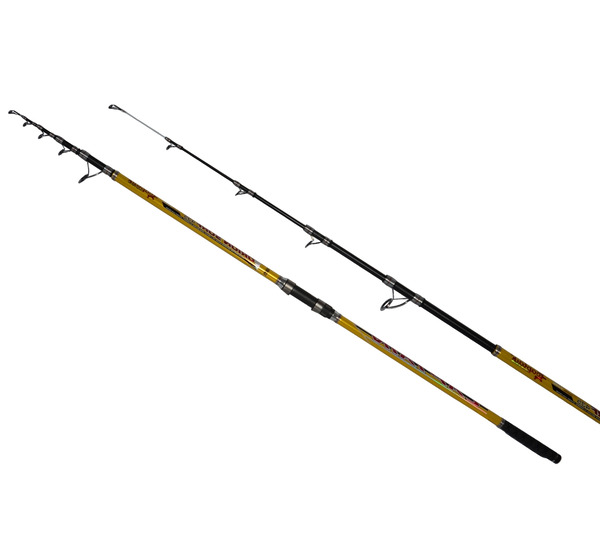 1695 CAPTAİN ORION SURF KAMIŞ  435 CM  250 GR