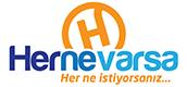 Hernevarsa.com | Her ne istiyorsanız...